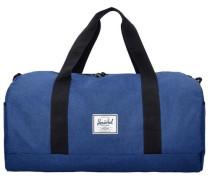 Reisetasche 'Duffles Sutton' blau