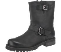 Boots 'Keith' schwarz