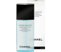 'Lotion Confort' Gesichtslotion transparent