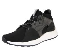 Sport-Schuhe 'Sh/Ft OD Mid'