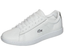 'carnaby EVO 217 2 SPW Wht/lt Gry' Sneakers