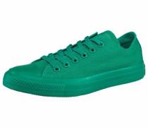 Sneaker 'Chuck Tailor All Star' grün