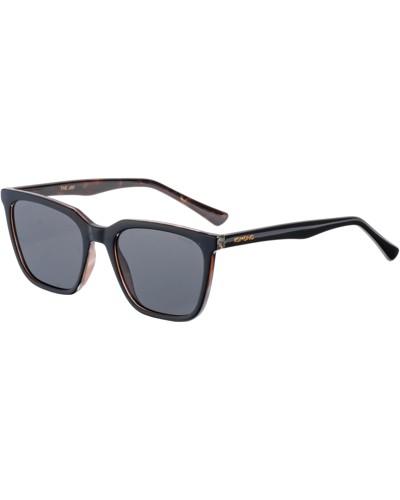 Sonnenbrille 'Jay S6750' schwarz