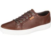 Soft 7 Men'S Sneakers braun / weiß
