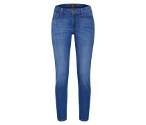 'Scarlett' Skinny-fit Jeans