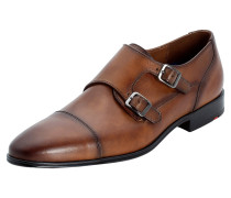 Schuh 'Mailand'