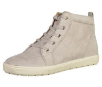 Sneaker beige / taupe
