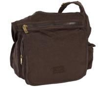 Journey Body Bag 31cm braun
