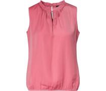 Blusentop pink