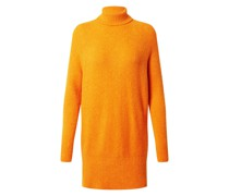 Pullover 'Knit'
