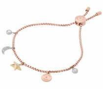 Armband 'Sonne Halbmond Stern Mkj6720998'