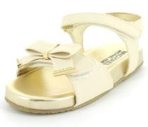 Sandale 'marsha kiera' beige