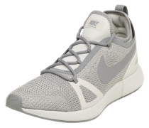 Sneaker 'Duel Racer'