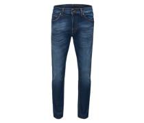 Jeans 'Evolve' blau