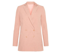 'Paloma Corduroy' Blazer rosa