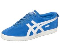 Mexico Delegation Sneaker blau