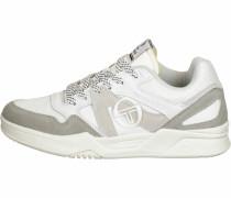 Schuhe ' Ace Low ' weiß
