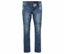 Jogg Pants blue denim