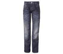 Colorado Denim Jeans C952 BOYS WORKER blau
