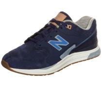Sneaker Herren 'ml1550-Ak-D' blau / nachtblau