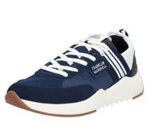 Sneaker 'alpha Team 420 M'