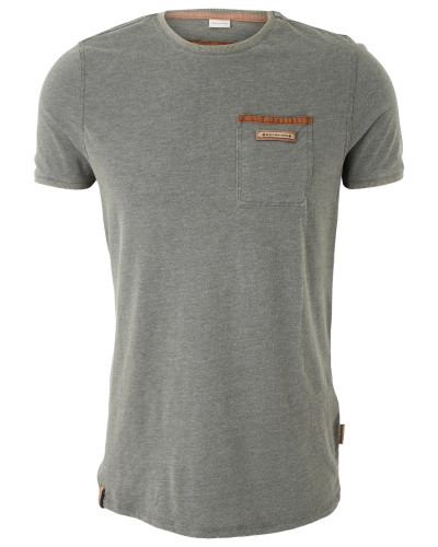 T-Shirt 'Suppenkasper'