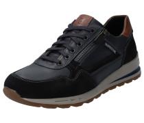 Sneaker 'Bradley' dunkelblau