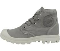 Boots ' Pampa Hi '