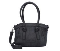 'Imke 2D' Handtasche 32 cm schwarz