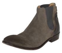 Chelsea Boot 'Fawley' stone