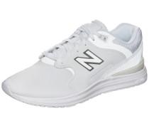 Sneaker 'ml1550-Ww-D' weiß