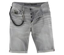 Shorts 'Hank'