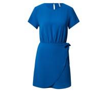 Kleid 'midori'