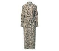Kleid 'Adeleide'