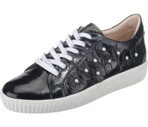 Optima Sneakers Low nachtblau