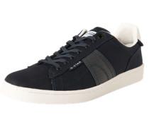 Barton Sneakers blau