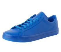 Sneaker 'Court Vantage' indigo