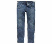 Jeans Daren32 blue denim