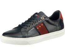 Sneaker 'Napoli Uomo'