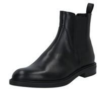 Chelsea Boot 'Amina'