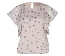 Blusenshirt 'Belis' pink
