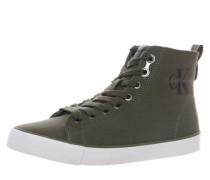 Sneaker 'Dolores' grau
