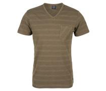 Jerseyshirt brokat