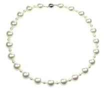 Perlenkette 'Charissa'