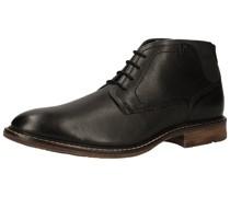 Chukka Boots 'Earl 04'