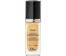 'skin Star' Foundation hellbeige