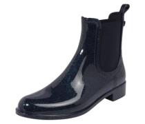 Chelsea Boots 'Brilasen' schwarz