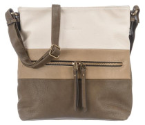 Marit Handtasche