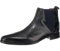 Lance 19 Stiefel & Stiefeletten schwarz