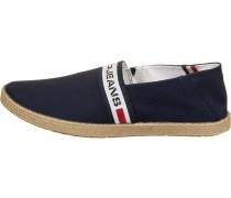 Schuhe ' Tape Summer '